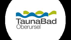 TaunaBad Oberursel