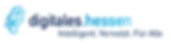 Logo_Digitales_Hessen_Claim.png