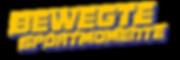 sportmomente_slogan.png