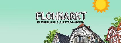 Flohmarkt_Banner_OWeb.jpg