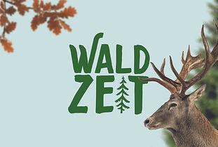 Waldzeit_Banner-Web 3.2.jpg