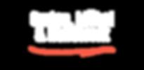 schrift_logo_oid_garten.png