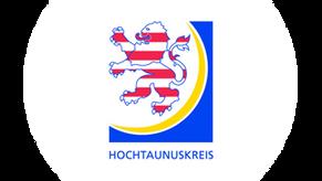 Kreisausschuss des Hochtaunuskreises