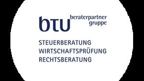 btu beraterpartner GmbH