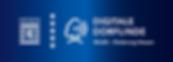 Digitale_Dorflinde_Logo.png