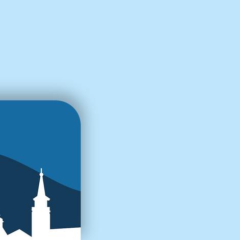 TaunaApp - Die App mit lokalen Informationen und Features rund um Oberursel