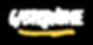 schrift_logo_oid.png