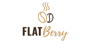 Flatberry GmbH & Co. KG