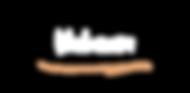 schrift_logo_webcam.png
