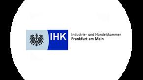 Industrie- und Handelskammer Frankfurt am Main