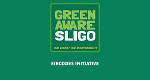 Green Aware Sligo Eircodes still.png