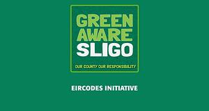 Green Aware Sligo Eircodes still.png
