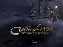 Armada%2B1588%2B_%2BShipwreck%2B%26%2BSu