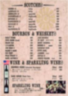 HBC ウイスキーのページ menu 最新 2019.jpg