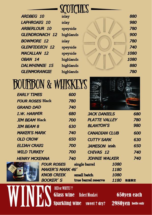 BB whiskeys menu 2019.jpg