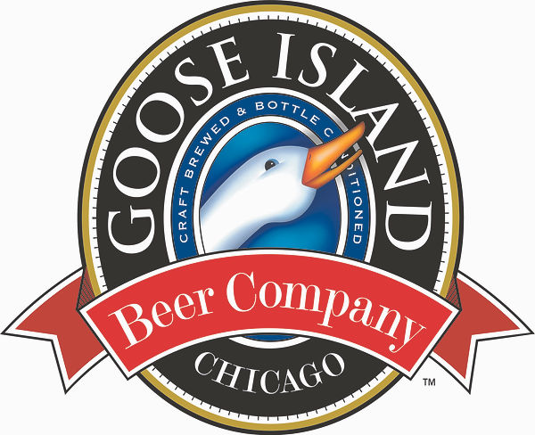 Goose-Island.jpg