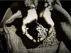 A0 コーヒー 写真.jpg
