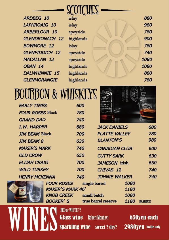 BB whiskeys menu 2019.png