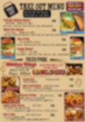 takeoout menu 裏 2019ai.jpg