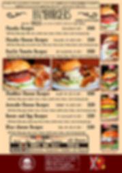 chunk-food-menu-hamburger-2020.07.jpg