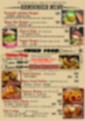 BB FRIED & chicken 2019.10.jpg