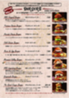 HBC ハンバーガー  menu 2019.jpg