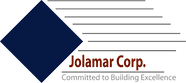 Jolamar Corporation Tampa Florida Electrical Contractor Logo