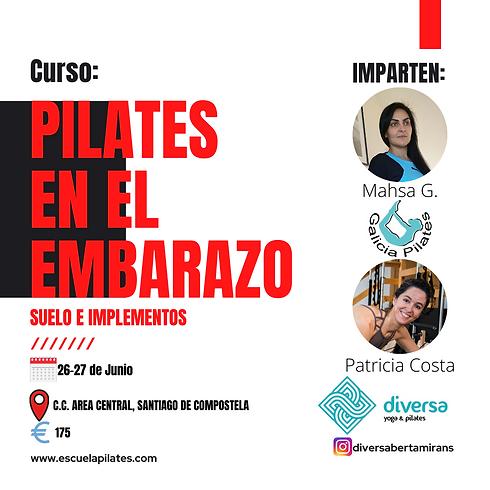 Curso Pilates en el embarazo_2.png