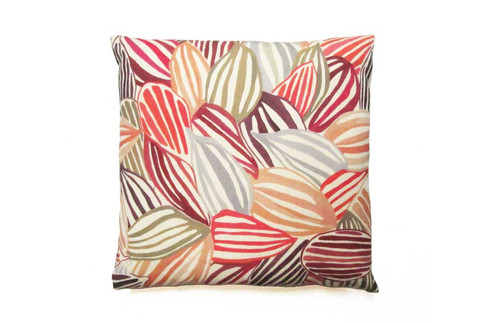 Noble & Wood berlingot cushion orange.jpg