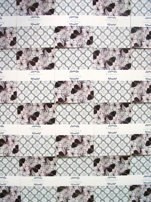 Sara Pourcher cards2 copie.jpg