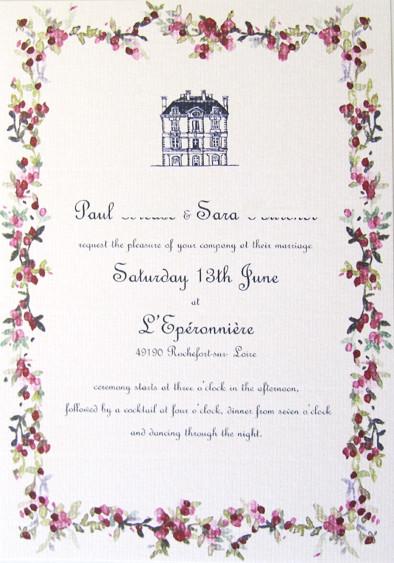 Sara Pourcher wedding invite2b copie.jpg