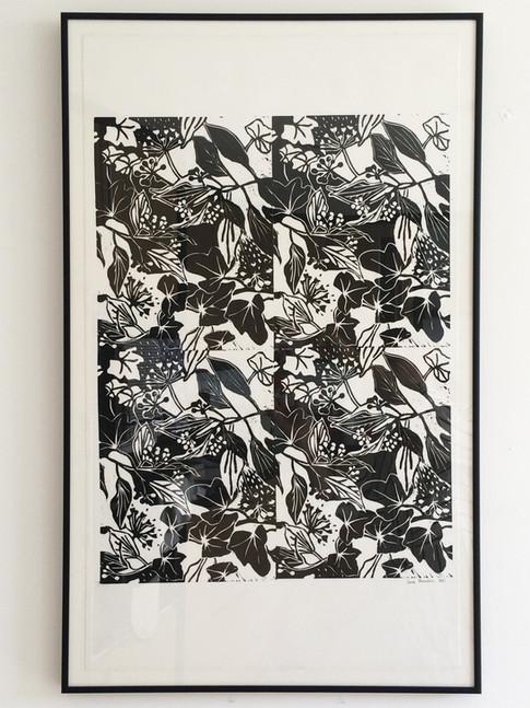 Sara Pourcher Ivy Print highres.jpg