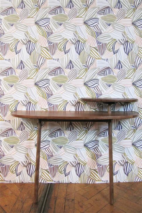 Noble & wood berlingot wallpaper and cloud console1.jpg