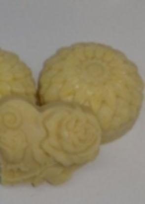 Blue Leaf Soap Ministry, natural soaps, Southampton,UK_edited_edited_edited_edited_edited.jpg