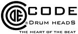 code-logo-bw.png
