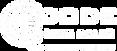 code-logo-wt.png