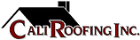 CaliRoofing.png