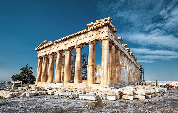 bigstock-Parthenon-On-The-Acropolis-Of--