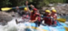 12CO Rafting Kinzi.jpg