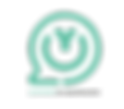 Anlage-3-b-yooweedoo-logo-preistraeger-2