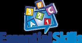 ESS-logo_vert_blue.png