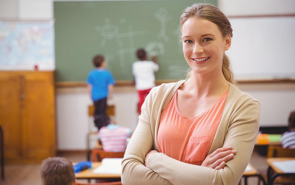 Trusted-by-Teachers.jpg