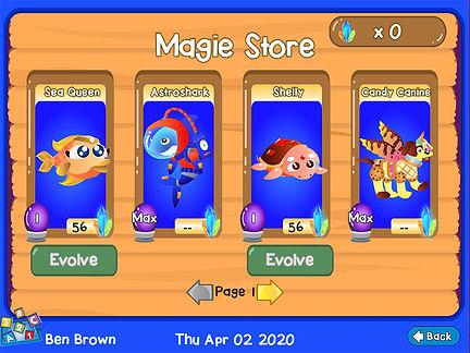 Magies_card.jpg