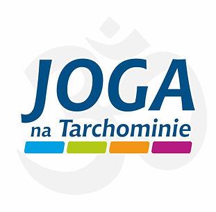 Logo nowe1 JnT FB.jpg