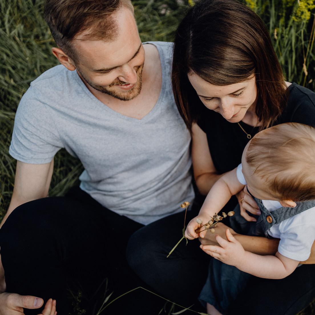 Familienshooting-105.jpg