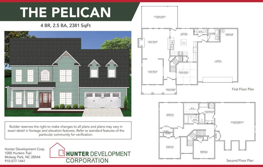 the pelican-1.jpg