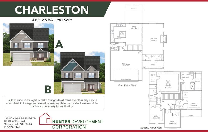 charleston-1.jpg