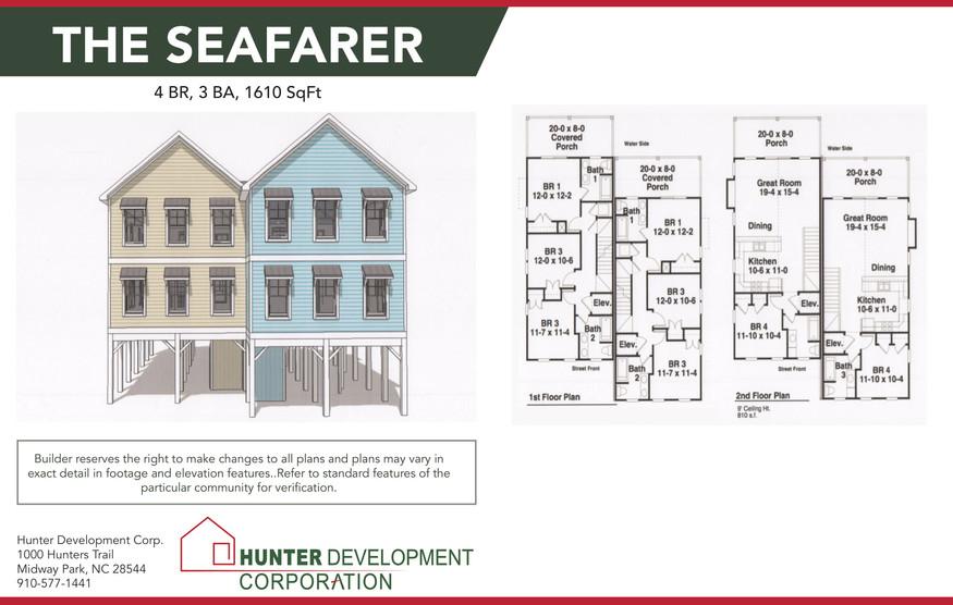 the seafarer-1.jpg
