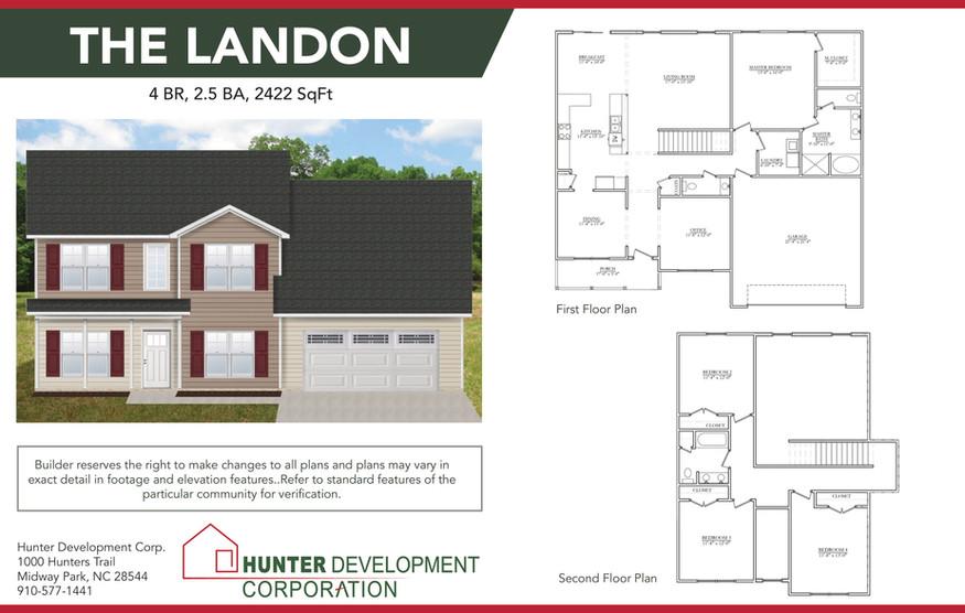 the landon-1.jpg