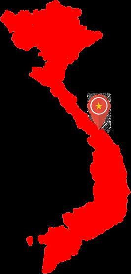 Map_of_Vietnam.png